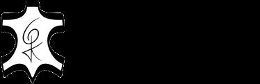 Atelier Koch